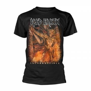 Incorruptible - Iced Earth  32893