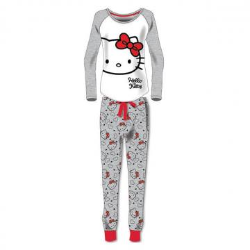 Kitty Allover-Hello Kitty 32772