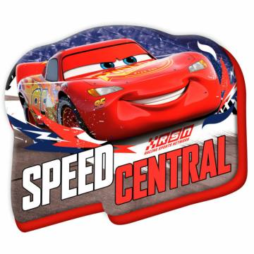 Speed Central-Disney Cars 32815
