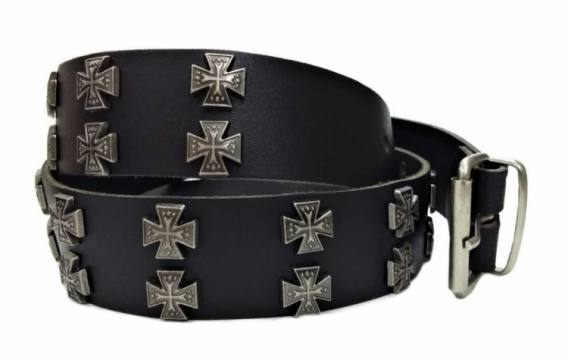 Iron Cross 32913