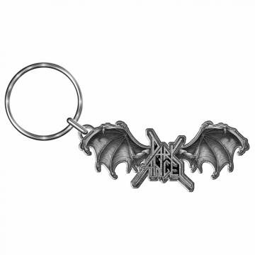 Bat Logo-Dark Angel  32990