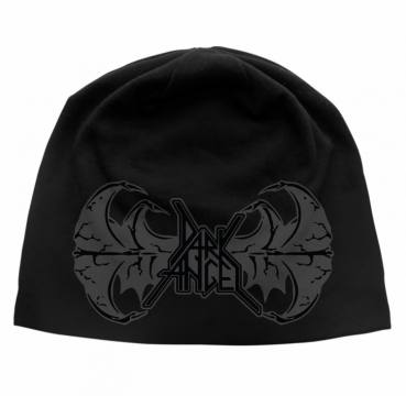 Winged Logo-Dark Angel  32996