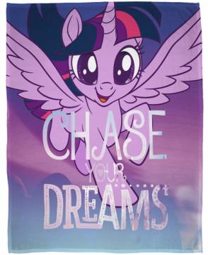 Chase Dreams-My Little Pony 33617