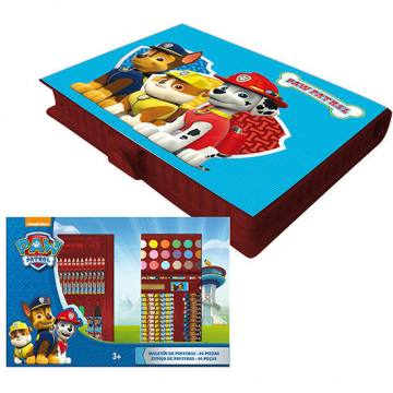 Puppies- Paw Patrol 33939