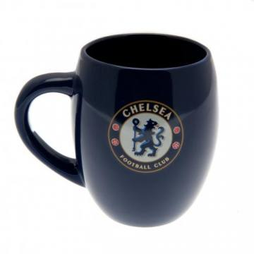 Blues Tea Tub-FC Chelsea 33155