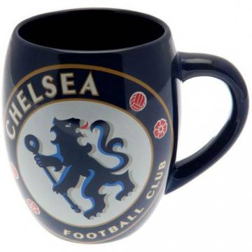 Blues Tea Tub-FC Chelsea 33156