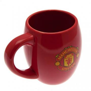 Red Devils-FC Manchester United 33158