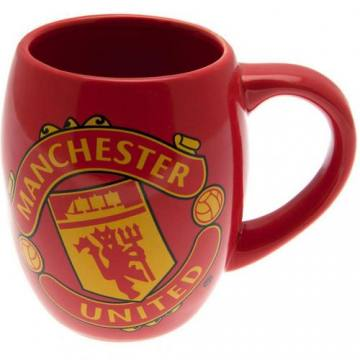 Red Devils-FC Manchester United 33159