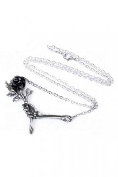 Love Never Dies-Alchemy Gothic 33204