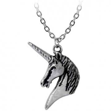 Unicorn- Alchemy Gothic 33426