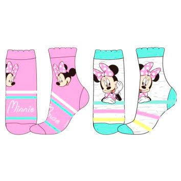 Cute-Minnie Mouse 33467