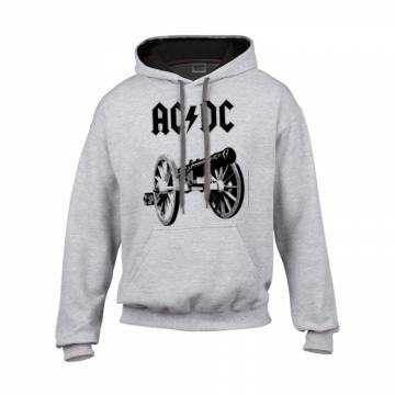 For Those About To Rock-AcDc