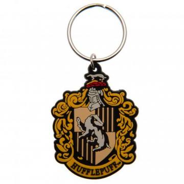 Hufflepuff-Harry Potter 33647