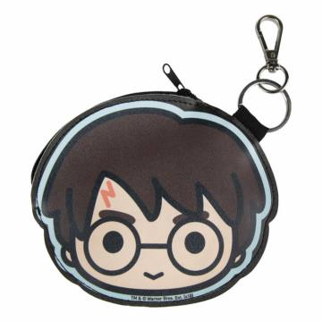 Harry Face-Harry Potter 33776