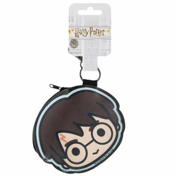 Harry Face-Harry Potter 33777