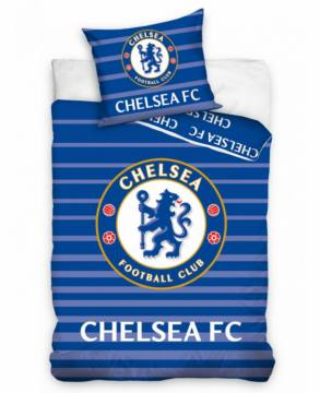 Match Single-FC Chelsea 33826