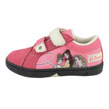 Princess Pink-Disney Princess 34497
