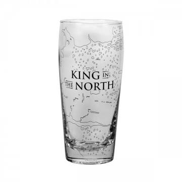King In The North-Game Of Thrones 34328