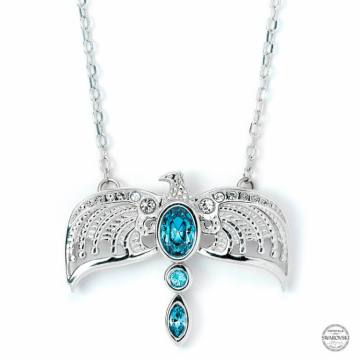 Diadem-Harry Potter 34341