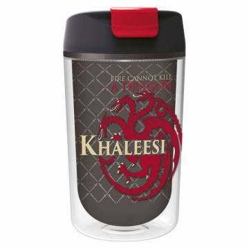 Khaleesi-Game Of Thrones 34342
