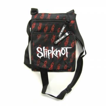 Rusty Logo-Slipknot 34389