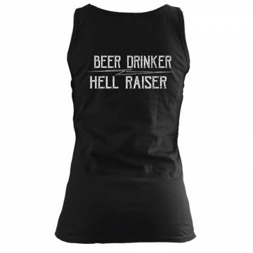 Beer Drinker Hell Raiser-Korpiklaani 34464