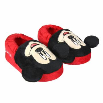 Mickey 3D -  Mickey Mouse 34493