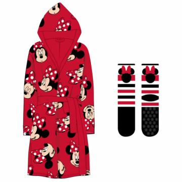 Minnie Allover-Minnie Mouse 34499