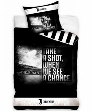 Take A Shot - FC Juventus 34539