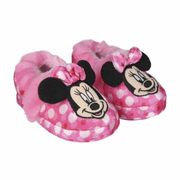 Minnie Pink - Minnie Mouse 34669