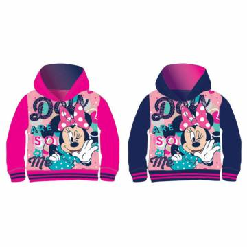 Cute - Minnie Mouse 34693