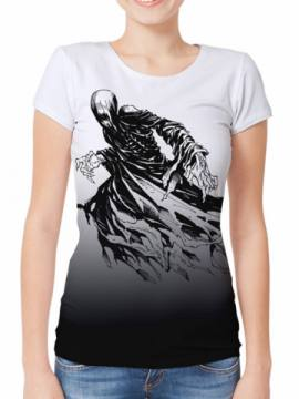Dementor- Harry Potter