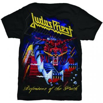 Defenders Of The Faith-Judas Priest 34775