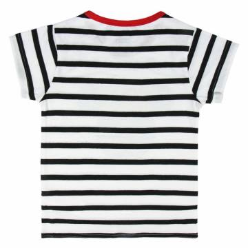 Minnie Striped - Minnie Mouse 34796