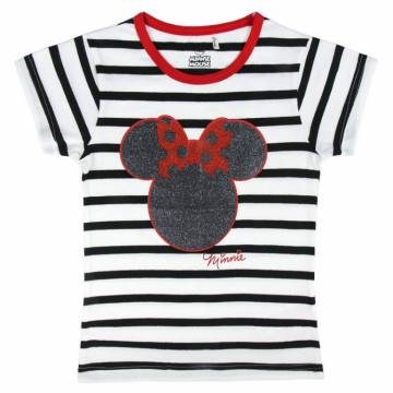 Minnie Striped - Minnie Mouse 34797