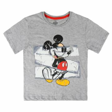 Pose - Mickey Mouse 34841