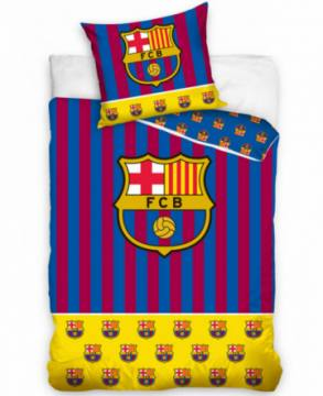 Yellow Bar-FC Barcelona 34853