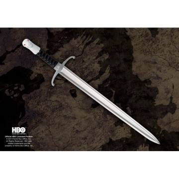 Longclaw Sword-Game Of Thrones 34983