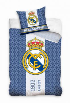 Blue&White-Real Madrid CF 35012
