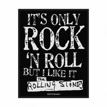It's Only Rock'n Roll-The Rolling Stones 35056