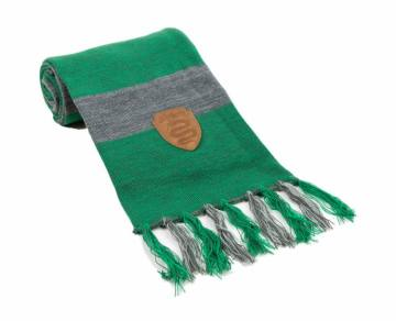 Slytherin Crest-Harry Potter 35163