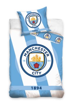 Stripes-FC Manchester City 35225