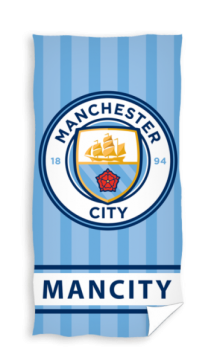 Stripes-FC Manchester City 35226