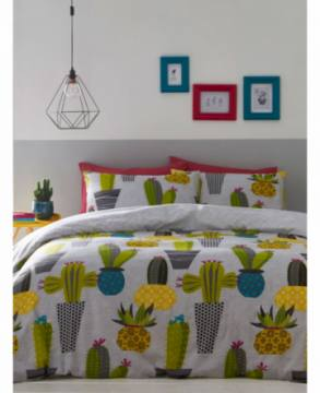 Cacti Single 35254