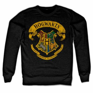 Hogwarts Colour- Harry Potter 35346