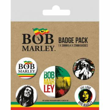 One Love -Bob Marley 35404