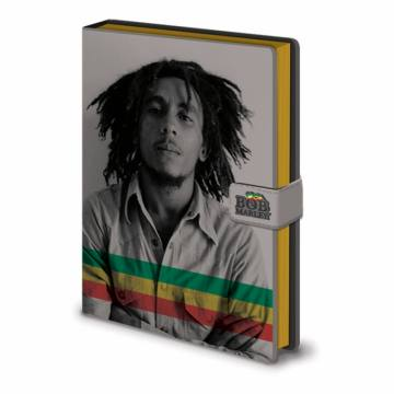One Love -Bob Marley 35405