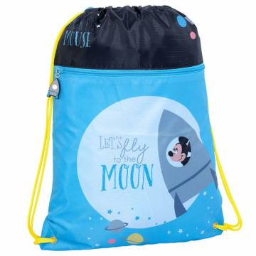 Blue Moon -Mickey Mouse 35411