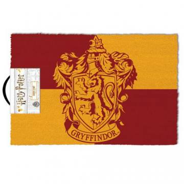 Gryffindor Crest-Harry Potter 35420