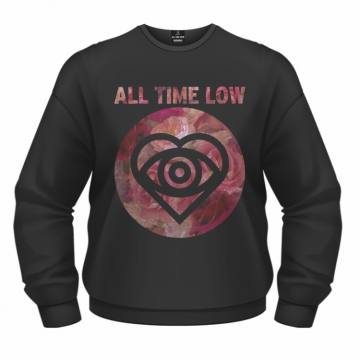 Winter Flowers-All Time Low 35466